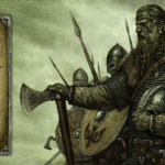 Mount & Blade WARBAND ~その2~