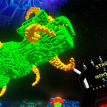 VR-Xterminator