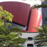 紫川アクアスロン大会2017