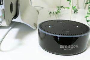 RaspberryPiでスマートホーム 〜Alexaのスマートホームスキルを開発〜