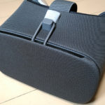 Daydream View 購入レビュー