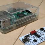 RaspberryPiでスマートホーム 〜PCの電源をオン・オフする〜