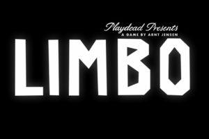 「LIMBO」 辺獄の世界を行くアクションパズルゲーム