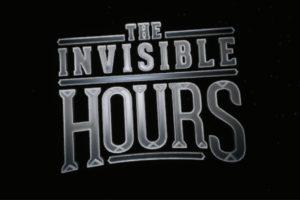 「THE INVISIBLE HOURS」そして誰もいなくなった?孤島の屋敷で起こるVRミステリー
