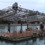 紫川アクアスロン大会2019